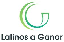 Latinos a ganar